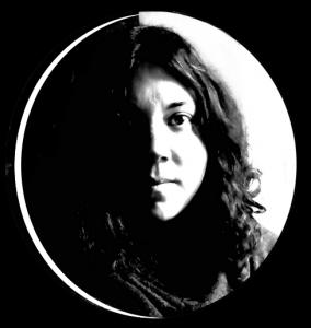 Camille Gillet Auteure Rédactrice Web et Storyteller