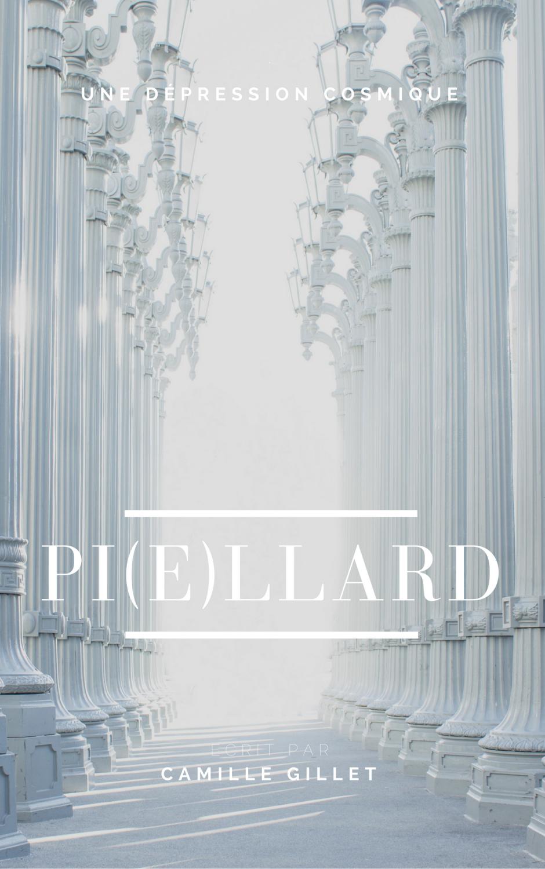 Pi(e)llard